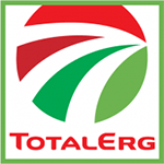 Total Erg Pve Elettronica